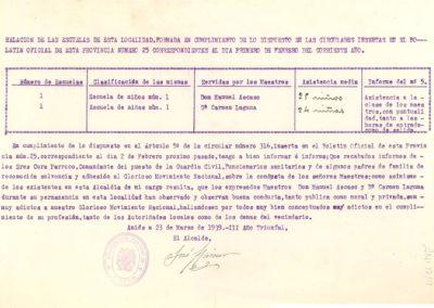 ANI 17_12Conducta