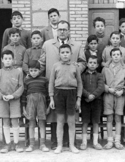 s.a.]. Alcalá de Gurrea. Fototeca de la Diputación Provincial de Huesca.