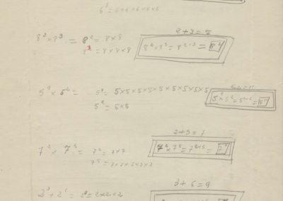 ApuntesMATES_1940