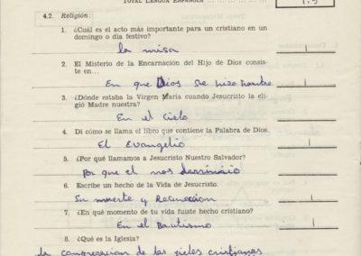 BISPruebascuartocurso01 (6)RELIGION