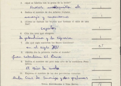 BISPruebascuartocurso01 (8)HOGAR