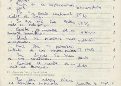 BISPruebastercercurso01 (8)UNIDIDAC