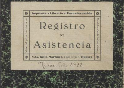 BisRegAsist1931