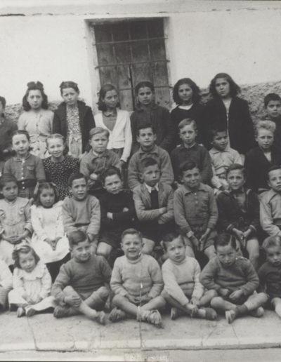 [s.a.]. Argavieso. Fototeca de la Diputación Provincial de Huesca.