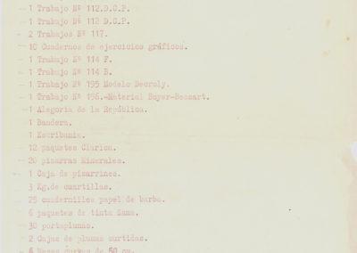 BOLInvRepublica1934_56_35