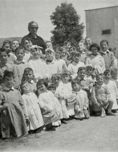 [s.a.]. Tierz. Fototeca de la Diputación Provincial de Huesca.