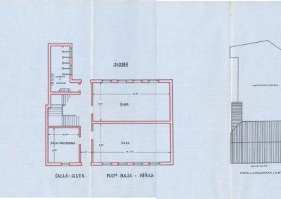 planosProyecto1927